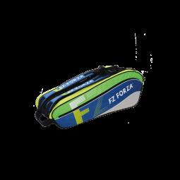 Forza Boa Vista Racket Bag (2016)