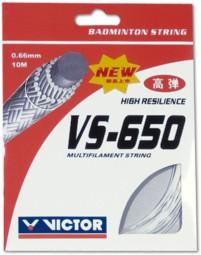 Victor VS-650 Set