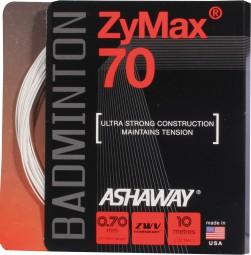 Ashaway Zymax 70 Set