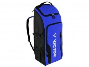 Victor Rucksack Bag BR6811 (blau-schwarz)