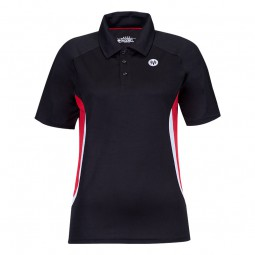Oliver Mexico Polo Unisex, S
