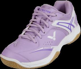 Victor A501F (light purple)