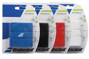 Babolat Comfort Wristband
