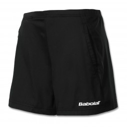 Babolat Short Women Match Core