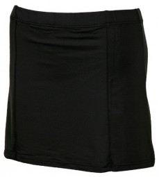 Forza Zari Skirt