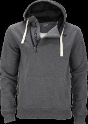 Victor Sweater Team grey 5097