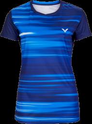Victor T-Shirt T-04100 B (NEU 2020)