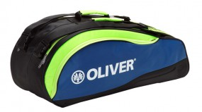 Oliver Top Pro Thermobag