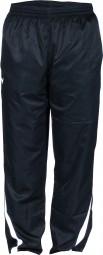 Victor TA Pants Team black 3843, M