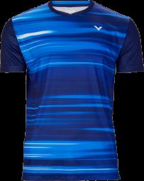 Victor T-Shirt T-03100 B (NEU 2020)