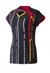 Yonex Lady Polo-Shirt 20235