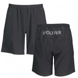 Oliver Pro Short