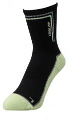 Yonex Socken 19118 pastel grün (2018)