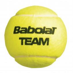 Babolat Team 4er