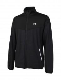 Forza Bradford Jacket