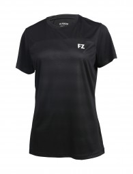 Forza Harami Tee (NEU 2019)
