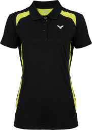 Victor Polo Function Female black 6969 (2019)