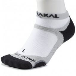 Karakal Socks X4 Ankle Socks