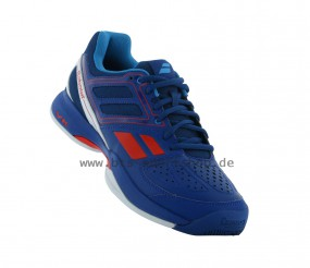 Babolat Pulsion BPM All Court Men, Gr. 41