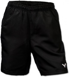 Victor Short Longfigther, S