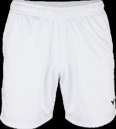 Victor Short Function white 4866