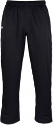 Victor TA Pants Team black 3825