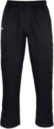 Victor TA Pants Team black 3825