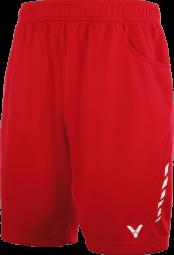 Victor Short Denmark red 4628 (2018), Gr. XXL