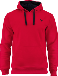 Victor Sweater Team red 5079 (2019)