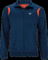 Victor TA Jacket Team coral 3928 (2018)