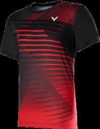 Victor T-Shirt T-00001TD C (NEU 2020)