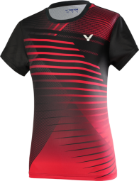 Victor T-Shirt T-01001TD C (NEU 2020)