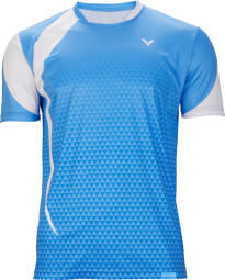 Victor Eco Series T-Shirt T-03102 M (NEU 2020)