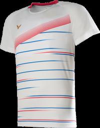 Victor T-Shirt T-00003 A (NEU 2020)