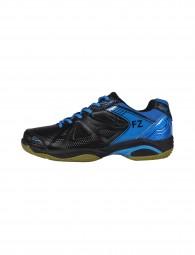 Forza Extremely Men schwarz-blau (Einzelpaar Gr.43)