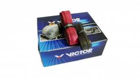 Victor Contourgrip Titanium Box