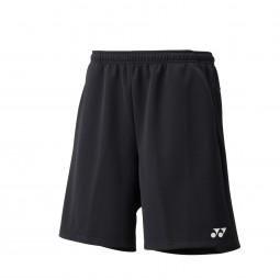 Yonex Short 15038