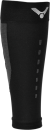 Victor Compression Calf Sleeves (2018)