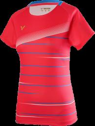 Victor T-Shirt T-01003 D (NEU 2020)