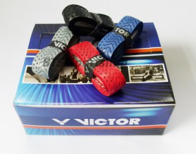 Victor Fishbone Grip Box