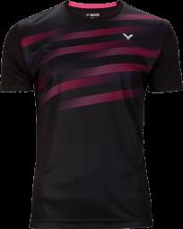 Victor T-Shirt T-03101 C (NEU 2020)