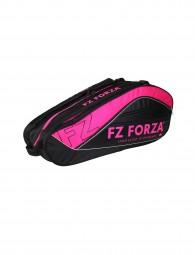 Forza Marysu Racket Bag (2018)