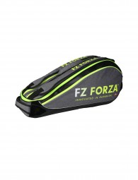 Forza Harrison Racket Bag (2018)