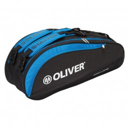 Oliver Top Pro Line Thermobag