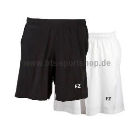 Forza Ajax Shorts