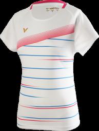 Victor T-Shirt T-01003 A (NEU 2020)
