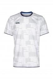 RSL Zink Shirt Men (2019)