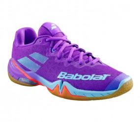 Babolat Shadow Tour Women 40,5 (purple)