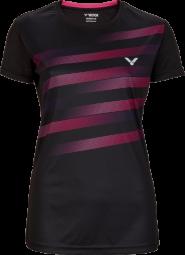 Victor T-Shirt T-04101 C (NEU 2020)