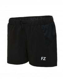 Forza Lana Shorts